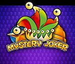 Mystery Joker Mobile