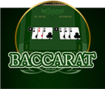 American Baccarat HB