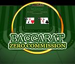 American Baccarat Zero Com HB