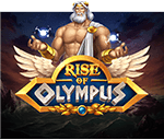 https://c1.aggregatedfun.net/files/upload/game/gameimage_wlicon5b848dc7f0b580.png