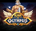 https://c1.aggregatedfun.net/files/upload/game/gameimage_wlicon5b848e1ca142f0.png