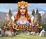 https://c1.aggregatedfun.net/files/upload/game/gameimage_wlicon5c60e2ec0cc7d0.png