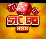 Sicbo 888