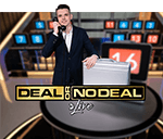 Deal or No Deal Live (Paris)