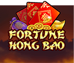 Fortune Hong Bao