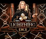 Lightning Dice AF