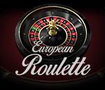 European Roulette RT