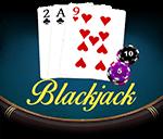 Classic Blackjack RT