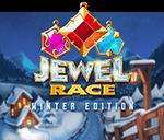 Jewel Race Winter Edition
