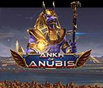 https://c1.aggregatedfun.net/files/upload/game/gameimage_wlicon5de88358a84c37253.png