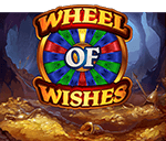 https://c1.aggregatedfun.net/files/upload/game/gameimage_wlicon5e687f1d099810.png