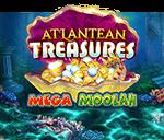 https://c1.aggregatedfun.net/files/upload/game/gameimage_wlicon5e93ef2c8a6750.png