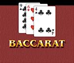 Baccarat ESP