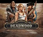 https://c1.aggregatedfun.net/files/upload/game/gameimage_wlicon5eb27317c532b0.png