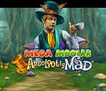 https://c1.aggregatedfun.net/files/upload/game/gameimage_wlicon5ed88efc1701c0.png
