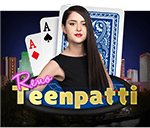 Teen Patti (Reno)