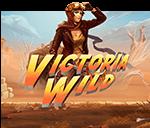 https://c1.aggregatedfun.net/files/upload/game/gameimage_wlicon5f7ae8ec51ca90.png