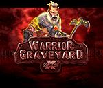 https://c1.aggregatedfun.net/files/upload/game/gameimage_wlicon5fa232e5b56cd0.png