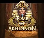 https://c1.aggregatedfun.net/files/upload/game/gameimage_wlicon5fd9c00733ec90.png