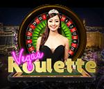 Roulette (Vegas)