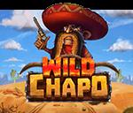 https://c1.aggregatedfun.net/files/upload/game/gameimage_wlicon60768eef337aa0.png